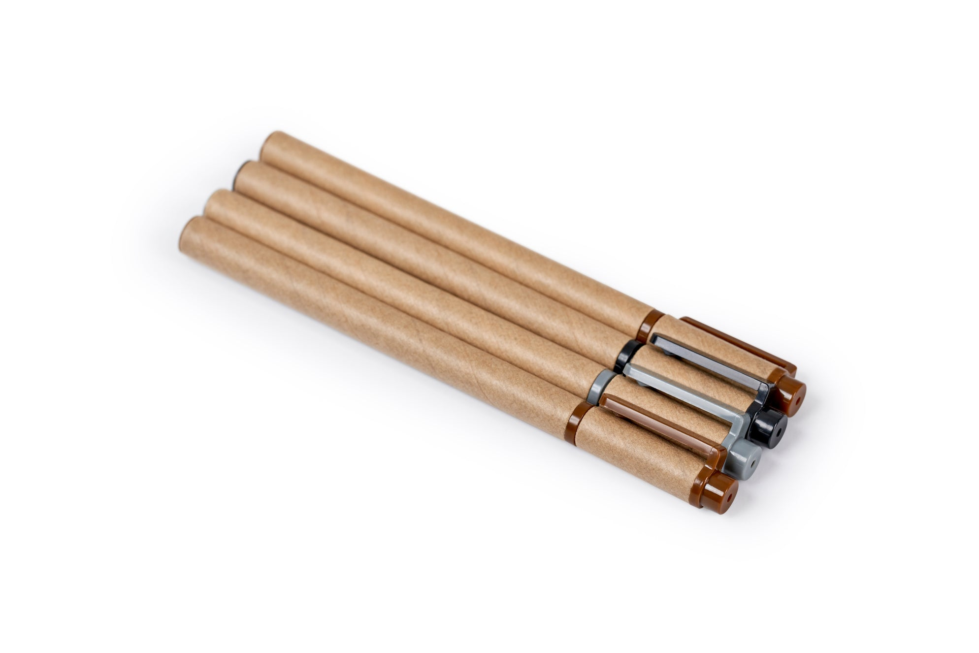 Eco-Pen 10 pack