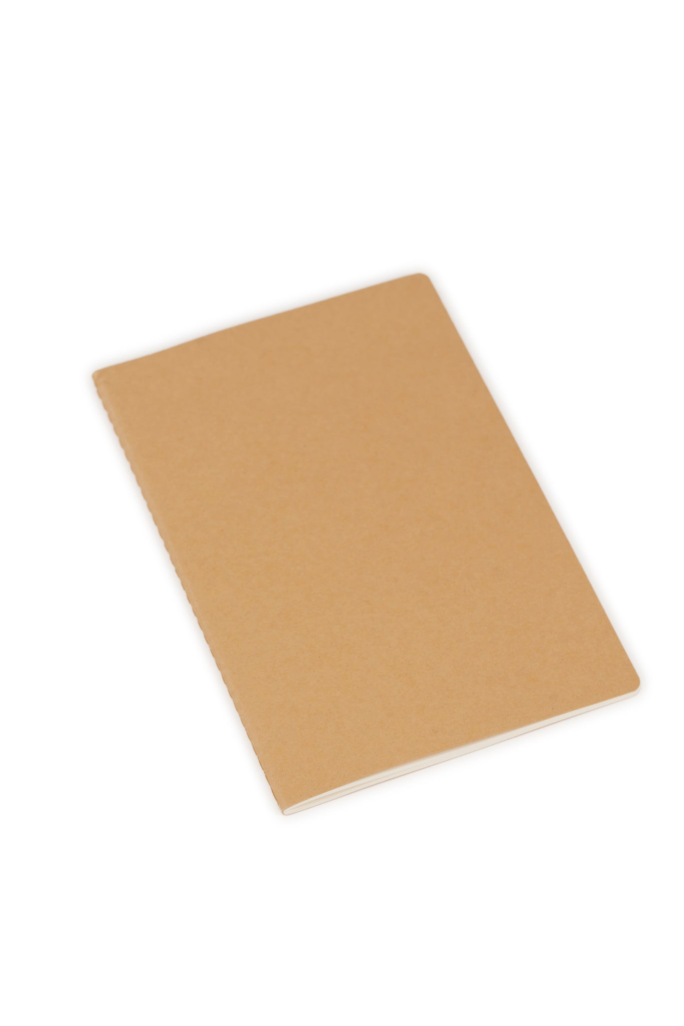 Note Book Brown