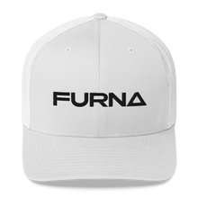 Load image into Gallery viewer, Furna Trucker Hat