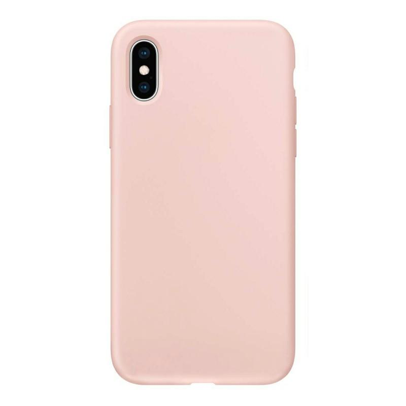 Candy Floss Cotton Candy Case