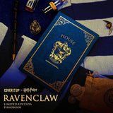 Official Harry Potter Ravenclaw Hand Book Diary