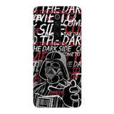 Xiaomi Phone Case Official Star Wars Darth Vader Force Redmi K20 3D Case