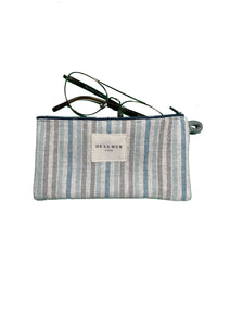 Funda Gafas Blue Multilineas