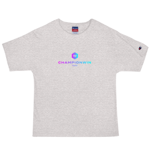 Championwin Limited Edition T-Shirt
