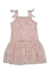 Biscotti and Kate Mack Fairy Dance Collection Dress Netting NEW - Rebelle Kids - 2