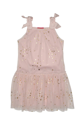 Biscotti and Kate Mack Fairy Dance Collection Dress Netting NEW - Rebelle Kids - 1