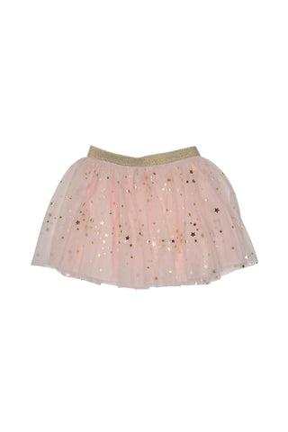 Biscotti and Kate Mack Fairy Dance Collection Skirt Netting NEW - Rebelle Kids