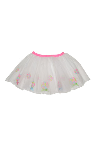 Biscotti and Kate Mack Girl's Tulle Skirt Lolli Pop Star Size 2-16 Years