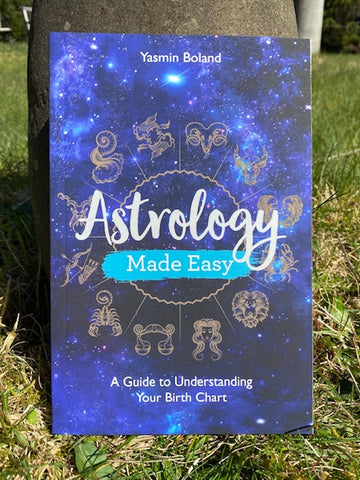 Astrology-book-sold-by-Crystal-Cabin
