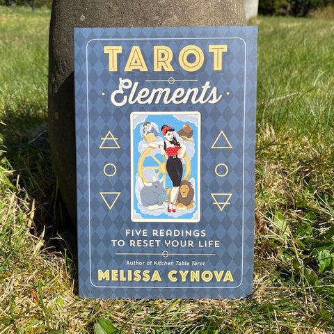 Tarot-book-sold-by-Crystal-Cabin-Canada