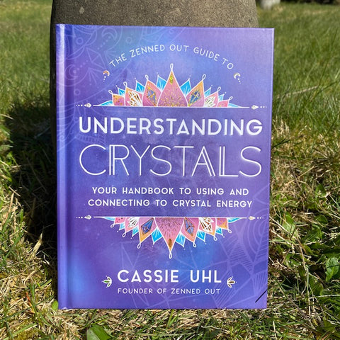 Crystal-book-sold-by-Crystal-Cabin-Canada
