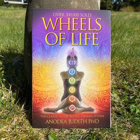 Chakra-book-sold-by-Crystal-Cabin-Canada
