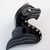 Argillite Sea Lion Necklace