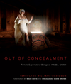 Out of Concealment: Female Supernatural Beings of Haida Gwaii book