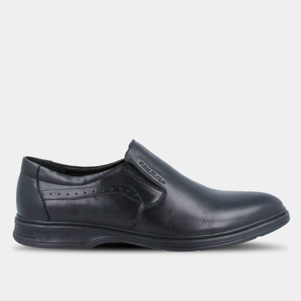 MARTY SL PHS 191 B / BLACK