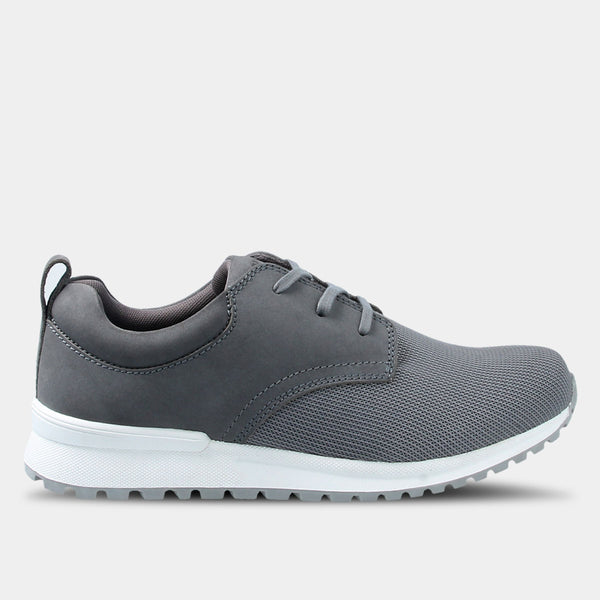 PIN005 ROADSTER LA GREY/ABU