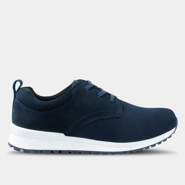 PIN005 ROADSTER LA NAVY
