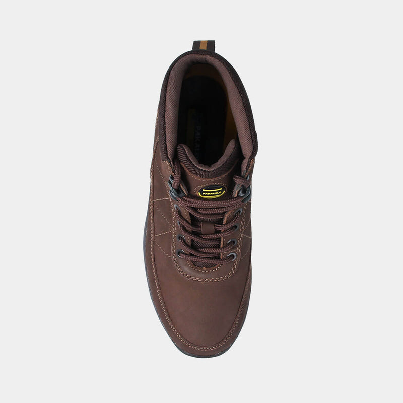 JALPA BT PIN 016A / BROWN