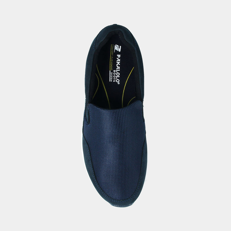PIN003 ROADSTER SL1 NAVY