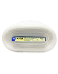 "Flex Foam Fusible Interfacing - 20"" wide - FF78F1"