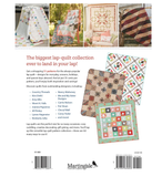 Big Book of Lap Quilts