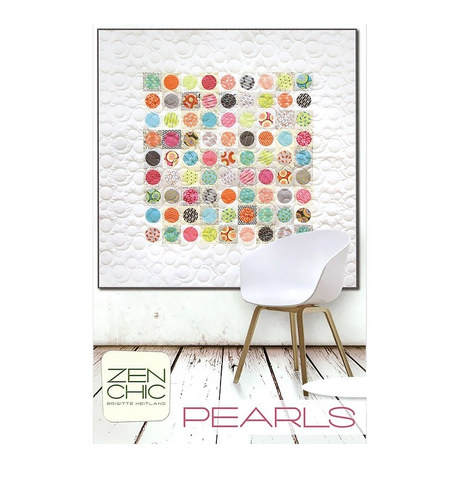 Pearls by Zen Chic