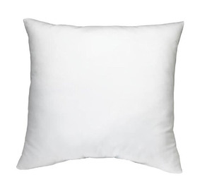 "Pillow Form 18"" x 18"""
