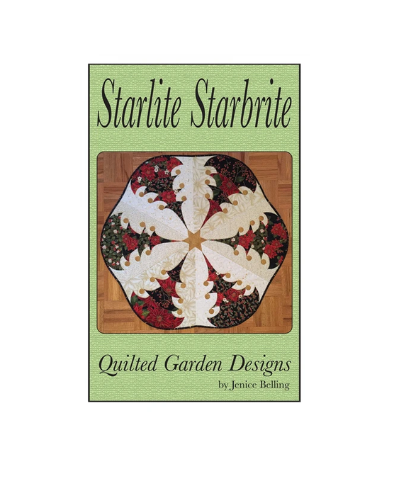Starlite Starbrite - Table Topper
