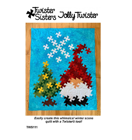 Jolly Twister