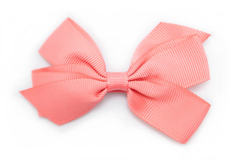 Medium Watermelon Bow