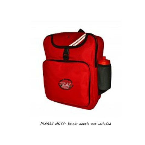 CLEARANCE Ysgol Nantgaredig Junior Backpack