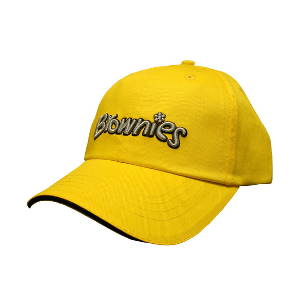 Brownies Baseball Hat