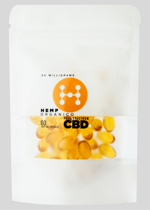 cbd for sleep, cbd oil for sleep, cbd softgels