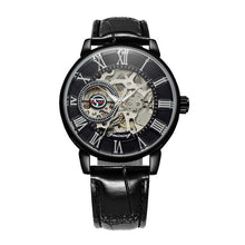 Load image into Gallery viewer, Homme Mechanical - Feminarum Jewelry