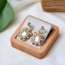 Load image into Gallery viewer, Costume Studs - Feminarum Jewelry