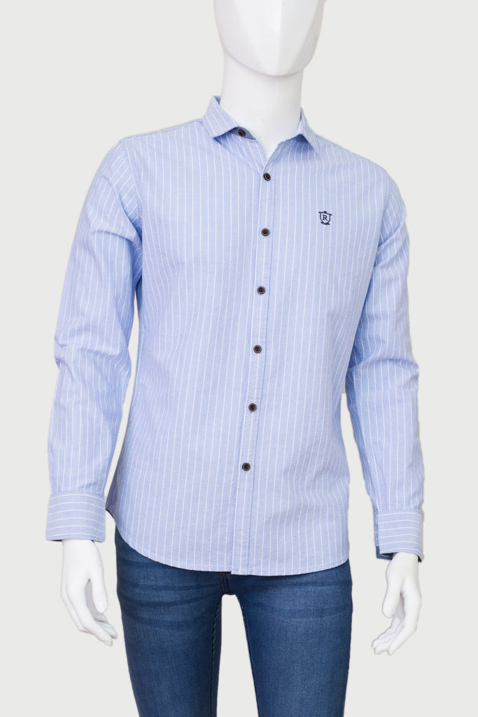 MEN CASUAL SHIRT E-20
