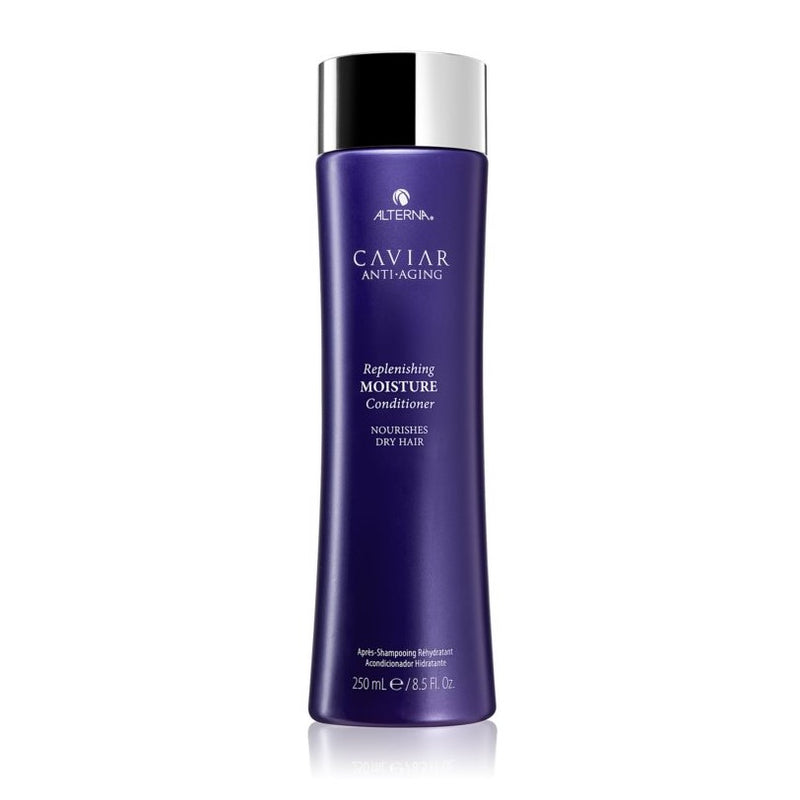 Alterna Caviar - Replenishing Moisture Conditioner 250 ml
