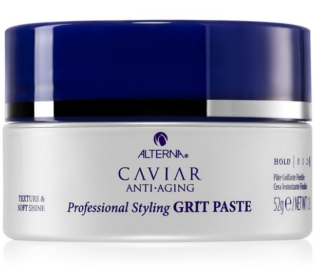 Alterna - Grid Paste 52g