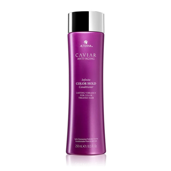 Alterna Caviar - Infinite Color Hold Conditioner 250 ml