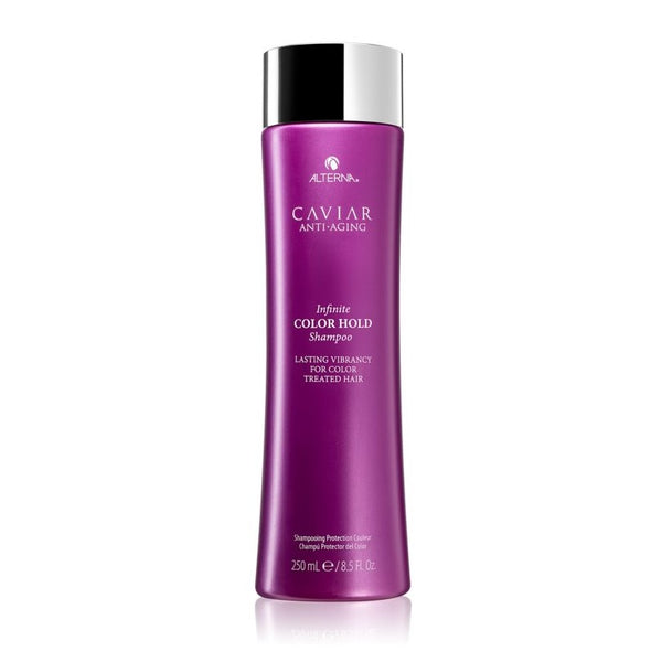 Alterna Caviar - Infinite Color Hold Shampoo 250 ml