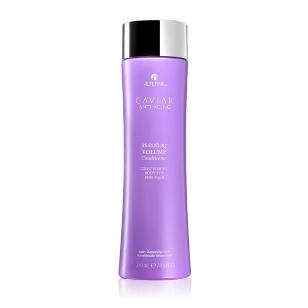 Alterna Caviar - Multiplying Volume Conditioner 250 ml