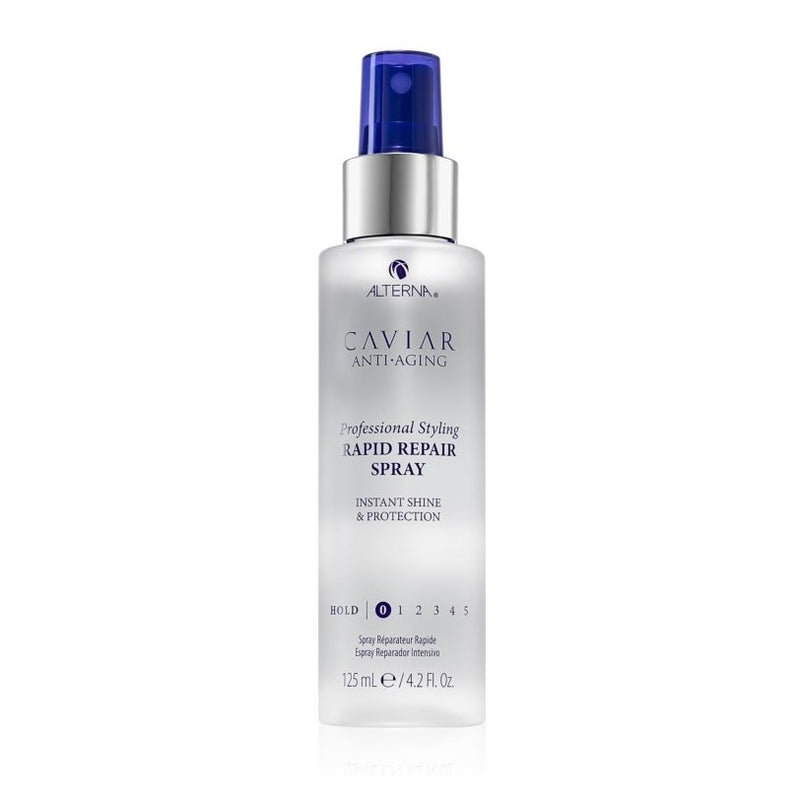 Alterna Caviar - Rapid Repair Spray 125ml