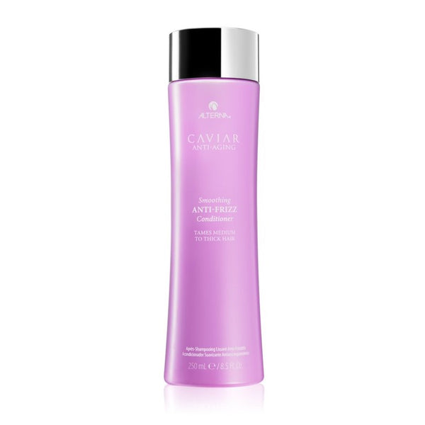 Alterna Caviar - Smoothing Anti-Frizz Conditioner 250 ml