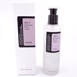 COSRX - AHA 7 Whitehead Power Liquid