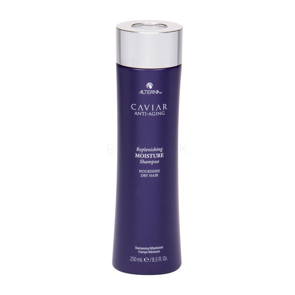 Alterna Caviar - Replenishing Moisture Shampoo 250 ml