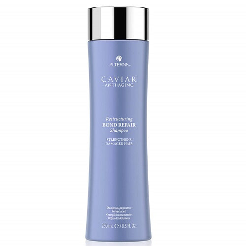 Alterna Caviar - Restructuring Bond Repair Shampoo 250 ml