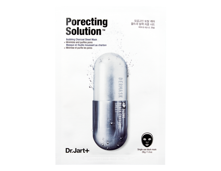 Dr. Jart+ maska Dermask Prorecting Solution