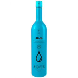 Duolife - Aloes 750ml
