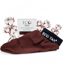 Eco by Sonya - Extreme Exfoliant Glove