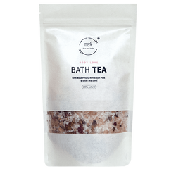 MARK - bath tea LOVE
